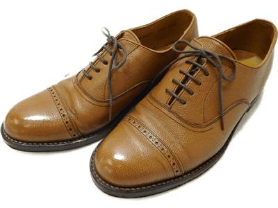 メンズブランド 革靴