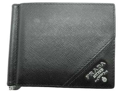 メンズブランド財布