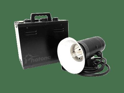 Photona