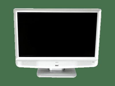サンヨー テレビ