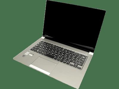 windows8搭載パソコン