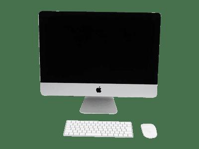 MAC(マック)パソコン
