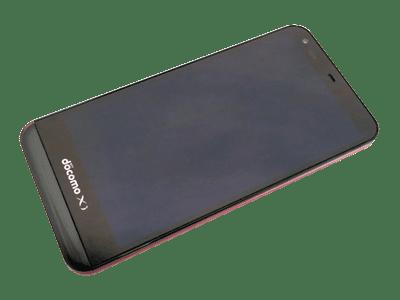AQUOS-PHONE