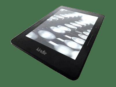 キンドル(Kindle)