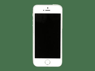 スマートフォン・スマホ