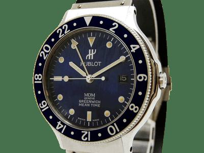 the latest 5406d 2a0dc ウブロ 買取|無料査定で時計の価格相場が分かる