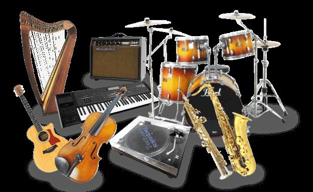 楽器買取 - 早い!高い!スピード査定&高額買取の高く売れるドットコム