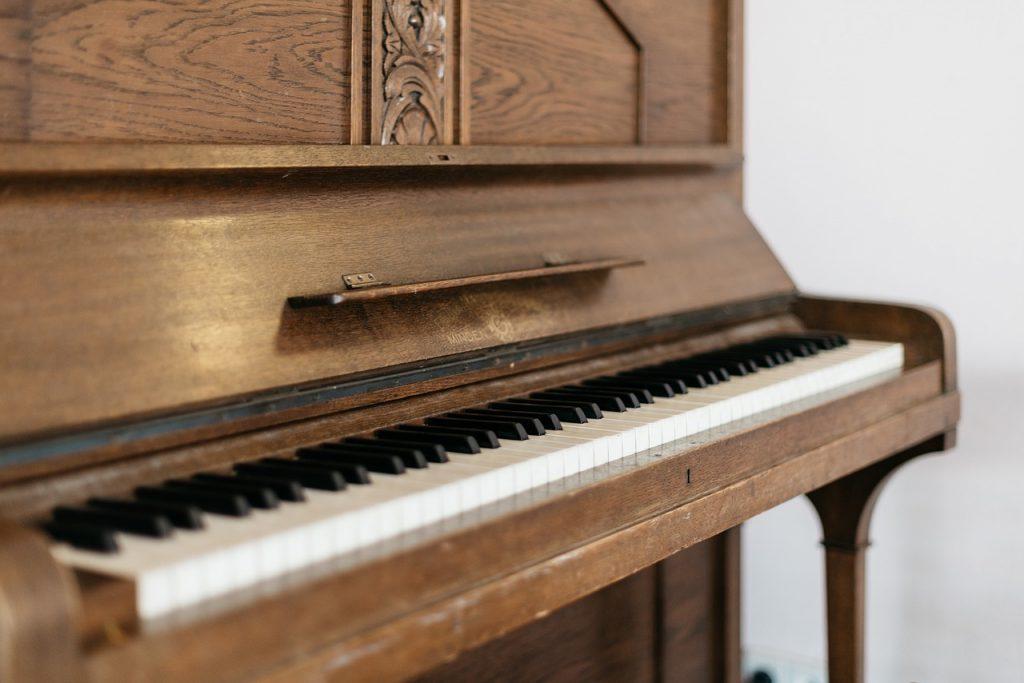 ピアノの処分にはどのような方法があるの?
