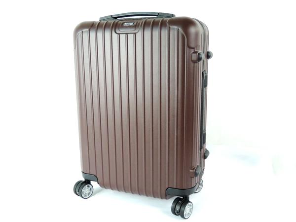 スーツケースや座椅子は粗大ごみ?