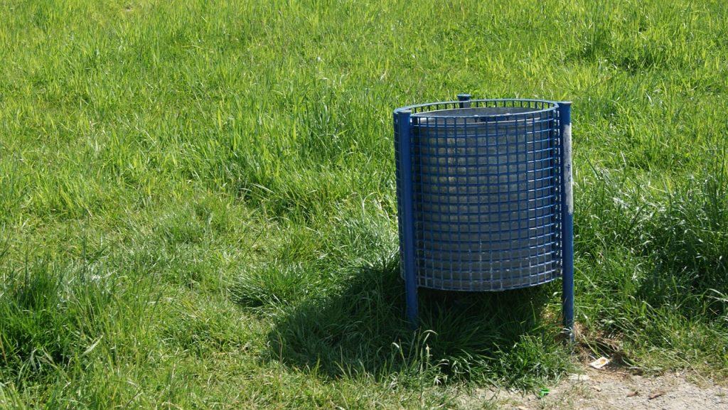 足立区での粗大ごみの出し方や持ち込みの方法