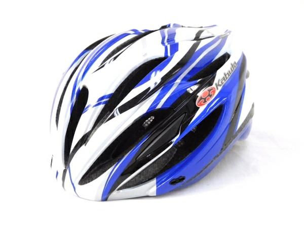 その他のヘルメットについて