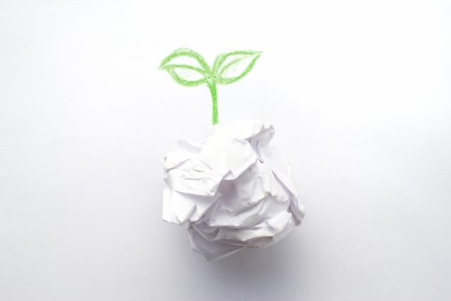 家電リサイクル法の概要