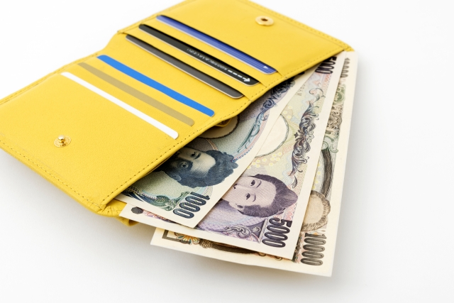 かかる料金(手数料)と有料ごみ処理券の購入方法