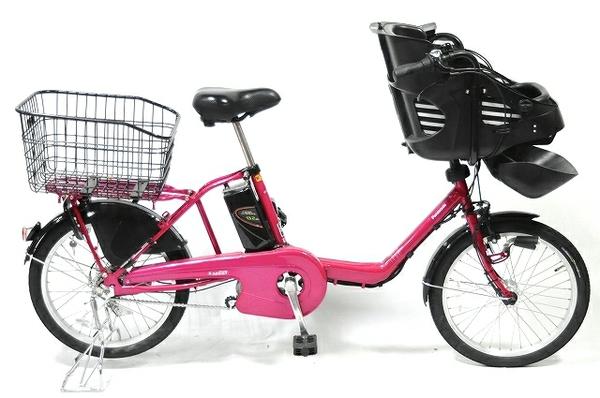 品川区では自転車をどうやって処分すればいいのか