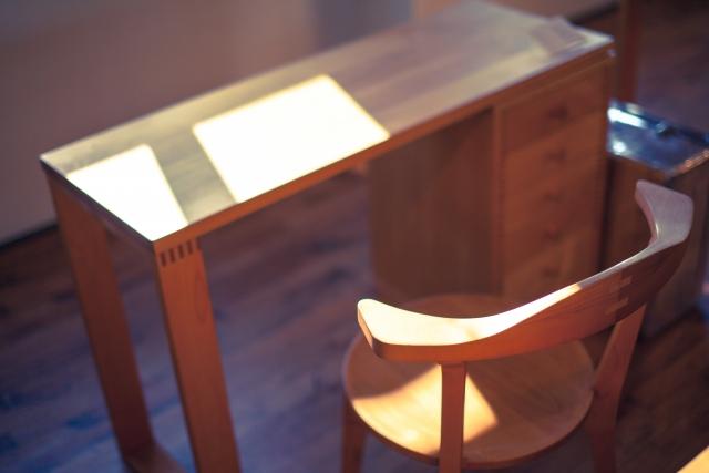 座間市で家電製品や家具、寝具を処分する方法