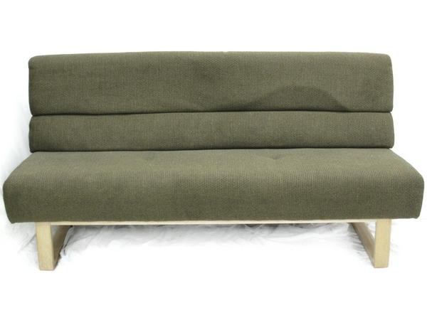 東村山市でソファーを処分する方法