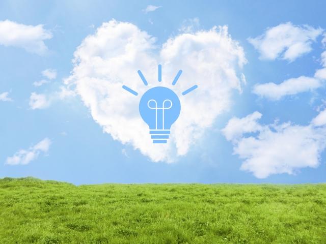 家電リサイクル法の対象となる家電