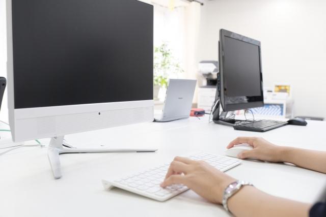 家電4品目やパソコンを処理する方法