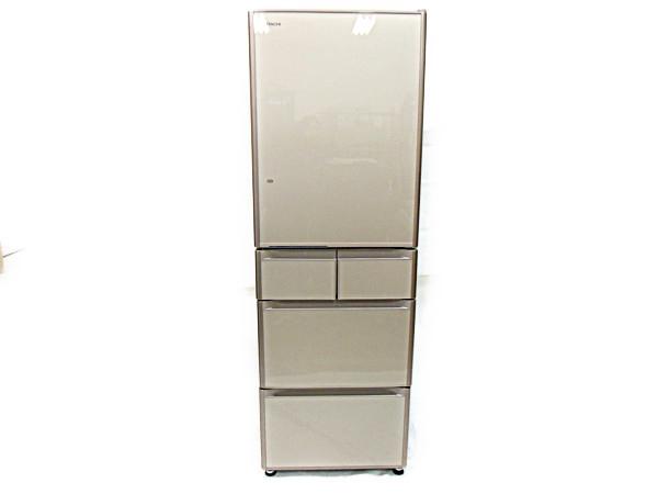 日立 真空チルド冷蔵庫