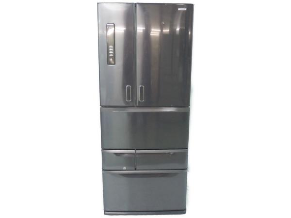 東芝 ベジータ冷蔵庫