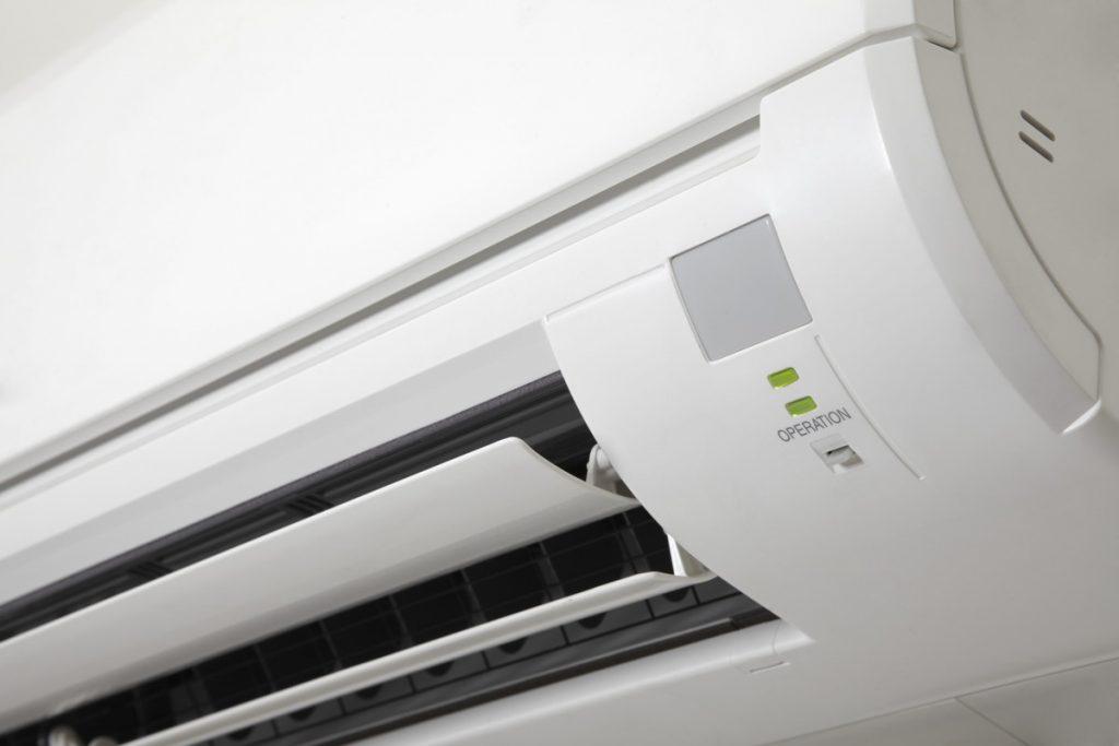 エアコンの買取業者の選び方