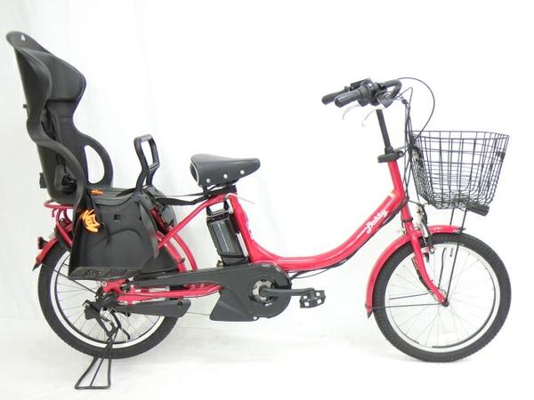 電動自転車は10万円前後