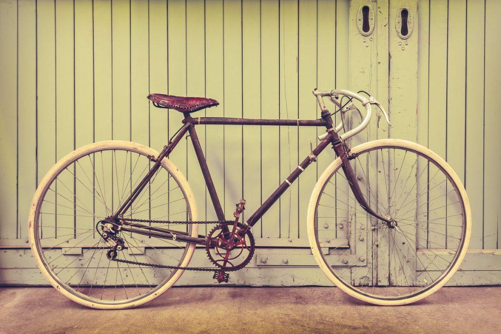 自転車買取店を選ぶときのコツ