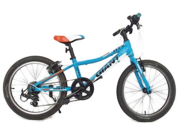 子供用スポーツ自転車は2,000円前後