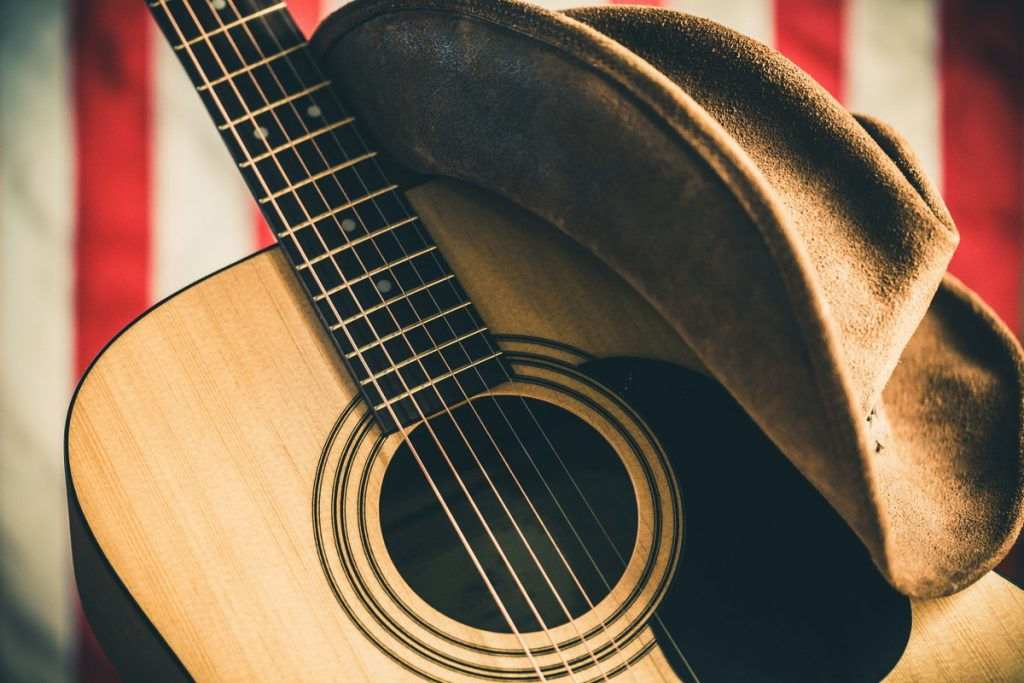 おすすめのギター買取の方法