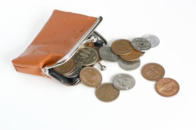 処分手数料・シール・支払い方について