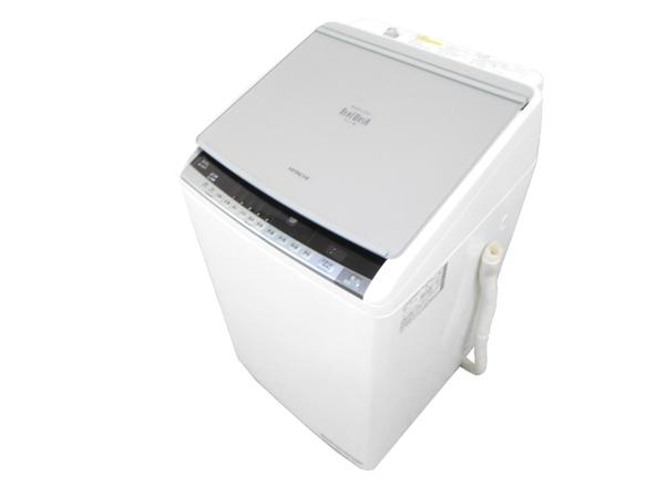 縦型洗濯機は0円から1万2,000円程度