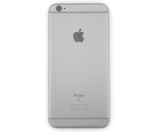 iPhone6は~2万円