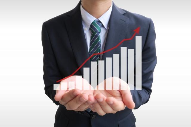 スマホの買取査定価格をアップさせる秘訣