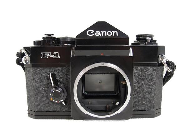 Canon(キャノン)で1,000円~10万円