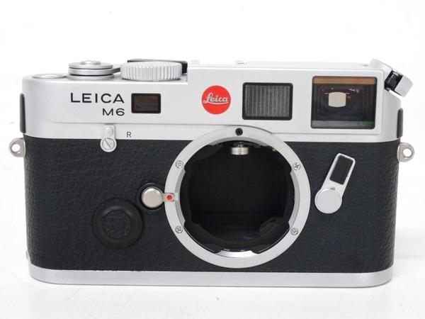 Leica(ライカ)で5,000円~23万5千円