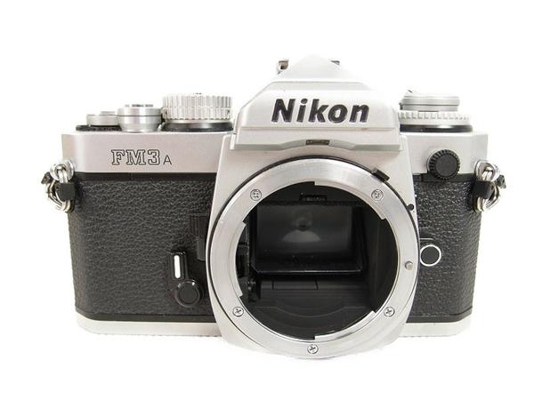 Nikon(ニコン)で1,000円~48,000円