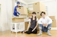処分と買取の違いとは?特徴やメリット・デメリット解説