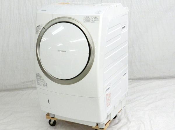 東芝マジックドラム 「TW-Z96X2MR」の画像