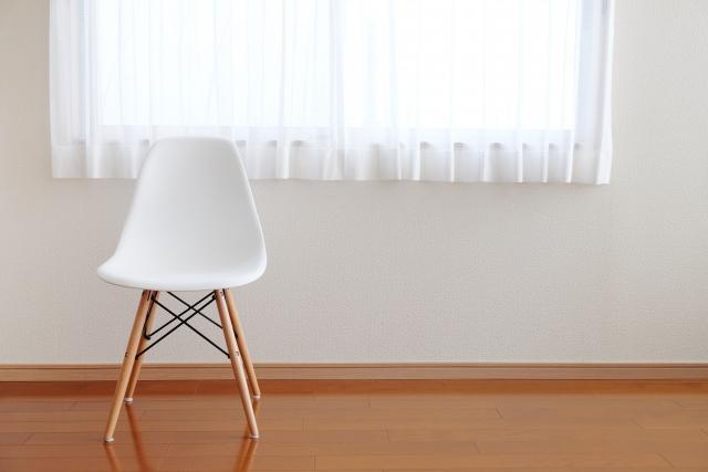 椅子の処分方法や費用・相場について 無料で片付ける方法も