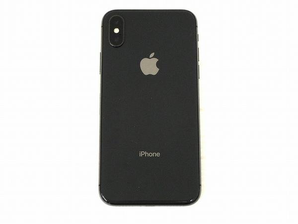 APPLEの「iPhone」シリーズ