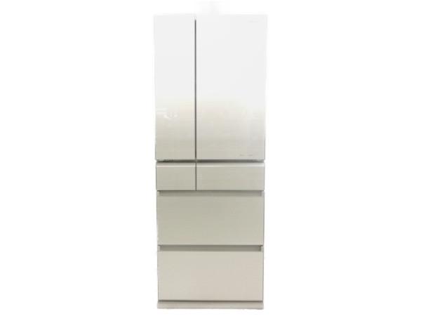 冷蔵庫の主な相場