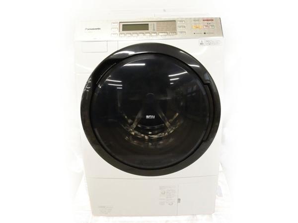 洗濯機の主な買取相場