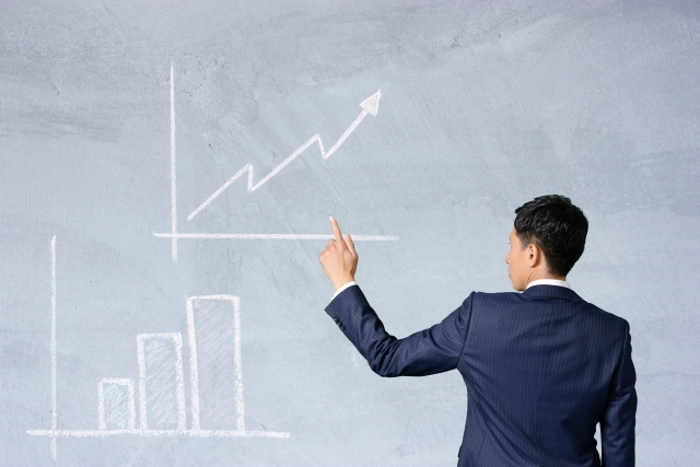 オメガの買取価格を上げる3つの方法とは?