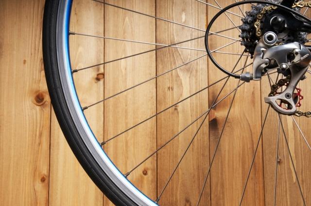 ロードバイクの買取店を選ぶポイント