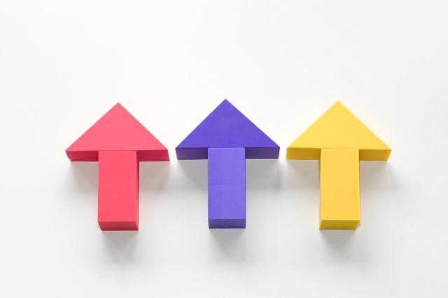 ラケットの買取価格を上げる2つの方法