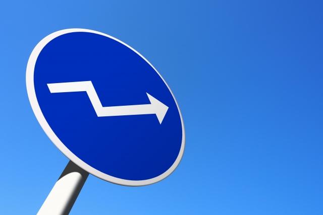 ランドセルの買取価格を上げる3つの方法