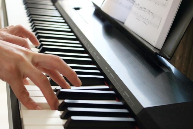 楽器の査定基準