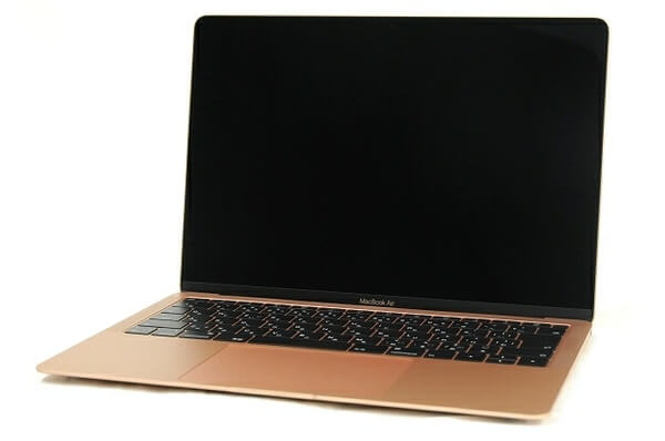 MacBook Air (Retina 13-inch 2018)