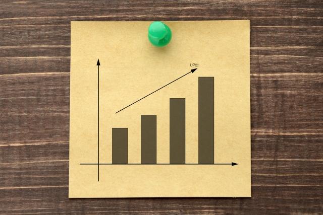 リールの買取価格を上げる3つのポイント