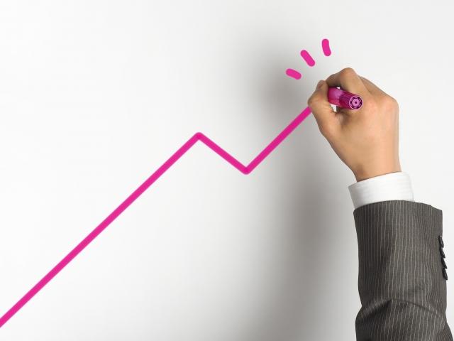 買取価格を上げる2つの方法